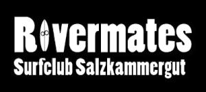 Rivermates-Surfclub-Salzkammergut-Logo